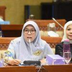 RUU Omnibus Law Berpotensi Mengekang Kebebasan Pers