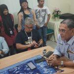 Dinkes Samarinda Rekomendasikan 1 Juni Tempat Ibadahdan Umum Dibuka Kembali