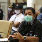 21 Karyawan PT Thiess Contractors Indonesia di Karantina, 2 Orang Reaktif
