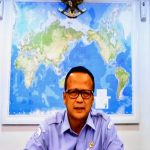Menteri KP Usulkan Stimulus untuk Nelayan Tangkap dan Budidaya Rp1,024 Triliun