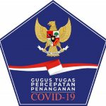 Pemulihan Aktivitas Masyarakat Produktif dan Aman COVID-19 Berlandaskan Analisa Data Terintegrasi