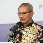 COVID-19 di Indonesia, Kasus Positif Baru Paling Banyak di Jawa Timur