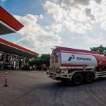 Lebaran, Pertamina Pastikan BBM Hingga Elpiji Aman di Kalimantan