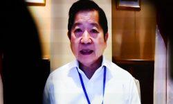 Menteri PPN: Bappenas Bantu Hitung Tingkat Penularan Awal dan Angka Reproduksi