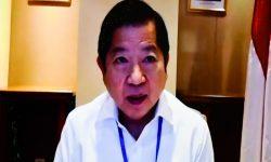Bappenas Hitung R0 dan Rt Untuk Dasar Pengambilan Kebijakan Provinsi dan Kota/Kab