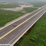 Pemerintah Pastikan Dukungan Jalan Tol & Nasional Sebagai Jalur Logistik Pandemi Covid-19