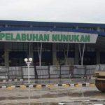 "Warga Tidung Protes Hilangnya ""Tunon Taka"" di Pelabuhan Nunukan"