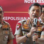 Tindaklanjuti Ultimatum Jokowi, Kapolri Siap Sikat Penyeleweng Dana Covid-19