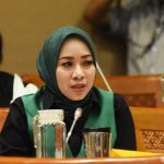 DPR Kembali Pertanyakan Lonjakan Tagihan Listrik