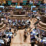 Penyebaran COVID-19 Melandai, Ketidakpastian Pasar Keuangan Global Menurun