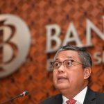Bank Indonesia Turunkan Suku Bunga Menjadi 4,25%
