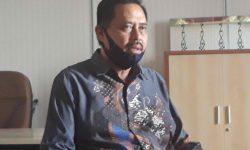 Tuntut Keadilan, Anggota DPRD Dapil Krayan Minta Dibangunkan Puskesmas