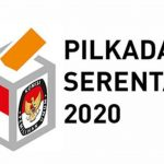Mendagri: Kepala Daerah Dipilih Rakyat Agar Legitimasi Kuat