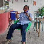 Zairin Zain Ingin Jadikan Citra Niaga Ikon Kota Samarinda Seperti Malioboro