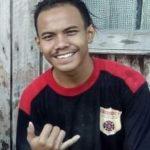 Rahman, Pemuda Asal Samarinda Ini Jatuh dan Hilang di Perairan Sepatin Kukar