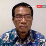 UPDATE COVID-19 di Kaltim: Penunggu Hasil Swab Melonjak 810 Orang, 530 Ada di Samarinda!