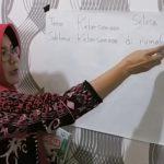 Guru di Samarinda Juara Guru Online
