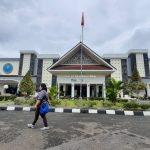 Pasien Balai Rehabilitasi BNN Tanah Merah Sempat Dikabarkan Kabur Akhirnya Kembali