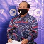 Soal Bansos COVID-19, Ombudsman RI : Masyarakat Jangan Takut Melapor