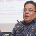 Ombudsman Temukan Potensi Maladministrasi di Penyelenggaraan Persidangan Online