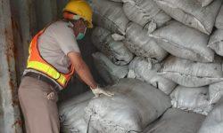 Produk Samping Sawit Samarinda Laris Manis di Pasar Domestik