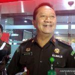 Pejabat OJK Tersangka Baru Kasus Korupsi Jiwasraya
