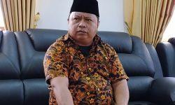 Ketua DPRD Berau: Harus Selektif Menerima Wisatawan dari Luar