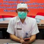 Pemkab Nunukan Ganti Voucher Sembako dengan Uang Tunai yang Ditransfer