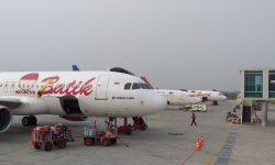 Maskapai Lion Air Group Tetap Terbang 7-15 Mei, Begini Penjelasannya