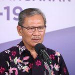 UPDATE 21 Juni: Kasus Covid-19 di Indonesia Bertambah 862 Orang