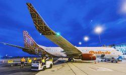 Lagi, Lion Air Group Putuskan Pengurangan Karyawan
