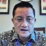 Menteri Sosial Tersangka Dugaan Suap Bansos Corona Rp 17 Miliar