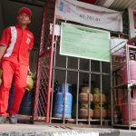 Pinky Movement, Cara Pertamina Bantu Modal Usaha UMKM & Pangkalan Gas