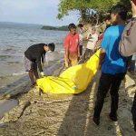 11 Hari Hilang, Pemancing Balikpapan Ditemukan Meninggal di Perairan Sulawesi Tengah