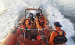 Korban Hilang Kedua Pemancing di Tarakan Juga Ditemukan Meninggal