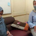 SPG di Samarinda Nekat Curi Kosmetik Toko Seharga Rp164 Juta
