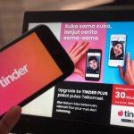 Telkomsel Permudah Berlangganan Fitur Premium Tinder