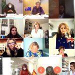 XL Axiata Berbagi Pengalaman Implementasi Kesetaraan Gender di Forum G20 EMPOWER
