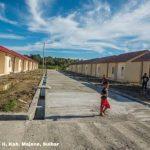 BP Tapera Himpun Dana Pekerja Bertahap Miliki Rumah Pertama Secara Gotong-Royong