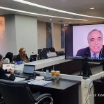 Indonesia Bertekad Bantu Petani Kopi di Tengah Pandemi Covid-19