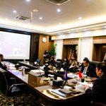 ASEAN Tingkatkan Sinergi Pemerintah dan Swasta untuk Pulihkan Ekonomi