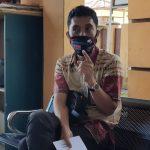 KPUD Nunukan Tiadakan Kampanye Akbar di Pilkada 2020