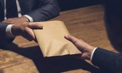 Dugaan Korupsi di Kutim Banyak, Penegak Hukum Malas Membongkar