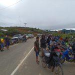 Sudah 2 Bulan BBM Subsidi di Perbatasan Indonesia – Malaysia Langka