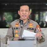 Pengusaha TS Mangkir Dari Pemeriksaan Kasus Suap Red Notice Djoko Tjandra