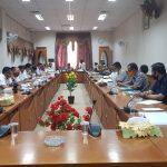 DPRD Nunukan Soroti Belum Maksimalnya Pemkab Menggali PAD