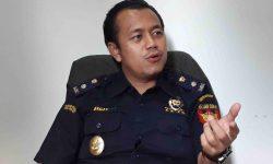 KPPBC Nunukan Limpahkan Berkas Perkara Pakaian Bekas Malaysia ke Kejaksaan