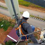 XL Axiata Tancapkan 190 BTS Perkuat Sinyal di Ruas Tol Balikpapan – Samarinda