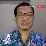 UPDATE: Positif Corona Klaster Wakil Gubernur Kaltim jadi 6 Orang
