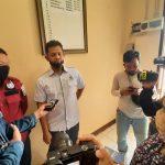 ABG di Samarinda Lima Tahun Dicabuli Ayah Tirinya